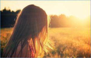 Cambios en la reproducción asistida para la mujer